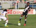 Contra Vila Nova, Vasco tenta se  reinventar sem o essencial Andrezinho