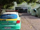 Vítima de sequestro é libertada após bando ser barrado em blitzen no Piauí