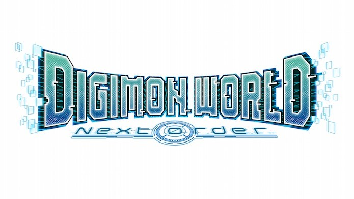 Digimon World: Next Order: confira a análise (Foto: Reprodução/Victor Teixeira)