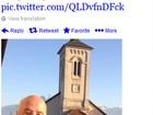 'Em princípio continuo vivo', diz Paulo Coelho após boato de morte