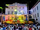 Rio Claro, SP, tem cantata e coral especiais de Natal nesta terça-feira