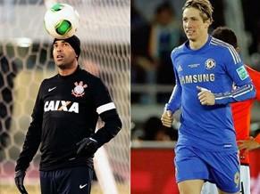 Futebol (Foto: Divulgação / Reprodução)
