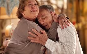 'Velhice' não tem vez! Atores comentam a energia de Iná, Laudelino e Wilson