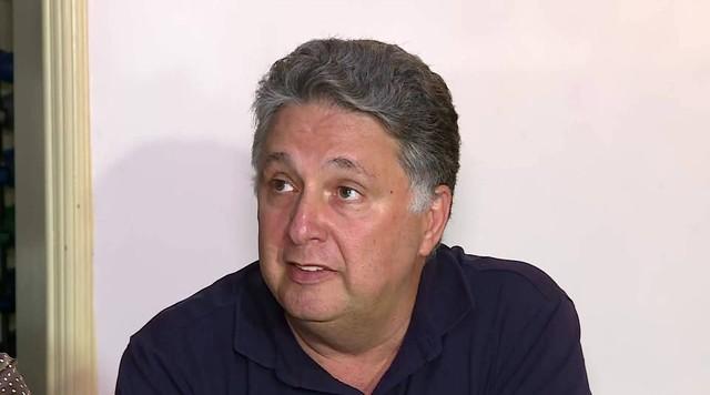 TSE barra candidatura de Anthony Garotinho ao governo do Rio