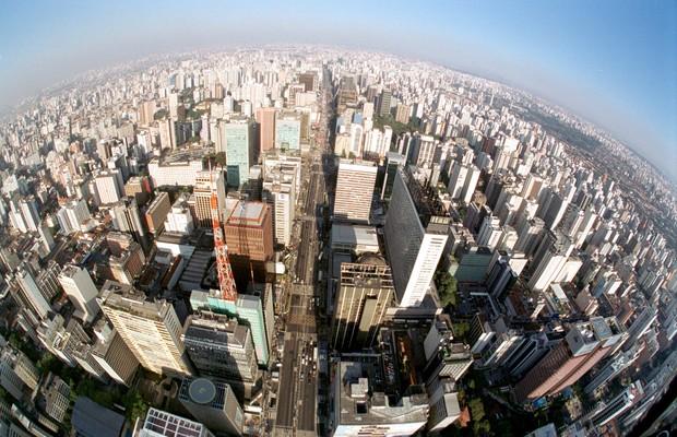 Setor imobiliário espera se recuperar com mudanças no financiamento da Caixa