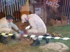 Jovem de 19 anos é morto com tiro na cabeça em Cacoal, RO