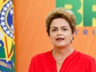 Três questões-chave para entender por que o Brasil está no vermelho