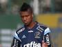 São Paulo se aproxima de acerto com Kelvin, mas é pessimista por Buffarini