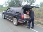 Maníaco acusado de estuprar cerca de 50 mulheres em 4 estados é preso
