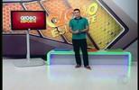Confira a íntegra do Globo Esporte Triângulo Mineiro