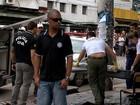 Jovem é morta por ex-companheiro a caminho do trabalho em Pelotas, RS