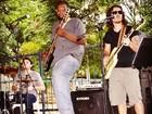 Araraquara seleciona artistas para Choro das Águas e Recital das 10