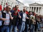 Zona do euro fecha acordo de dívida com Grécia e FMI