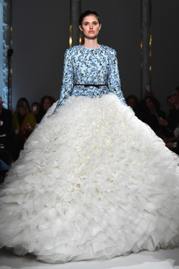Giambattista Valli  (Foto: Getty)