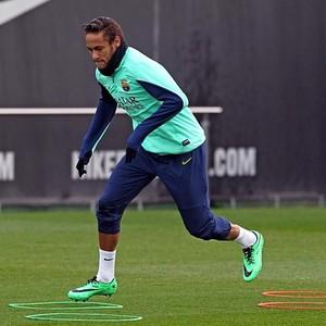 Neymar Janeiro (Foto: Instagram)