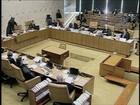 STF retoma julgamento dos recursos de 8 condenados no mensalão do PT