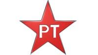 logomarca do pt (Foto: reprodução)