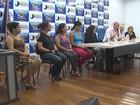 Programa 'Mais Médicos' leva cinco profissionais de Cuba para Franca, SP