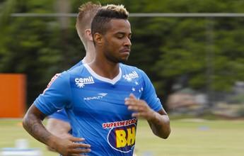 Cruzeiro estuda maneiras de furar as retrancas rivais e se impor no Mineirão
