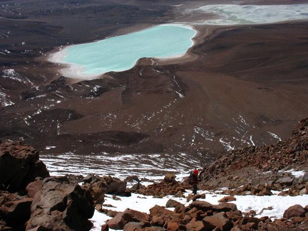 top10_lagos_altos_18 (Foto: Rasta Chango / http://flickr.com/photos/rastachango/1277869882)