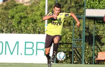 Cartola FC: Dátolo e D'Alessandro estão fora; Luan retorna no Vasco