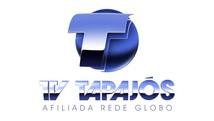 Veja tudo o que passa na tela da TV Tapajós (Reprodução/TV Tapajós)
