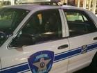 Policial é flagrado dormindo na viatura durante serviço nos EUA