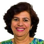 Prof. Sônia Meire
