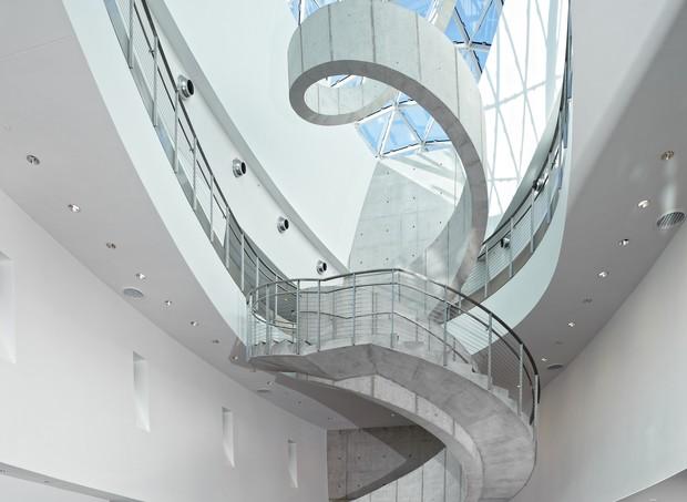 dali museum (Foto: Divulgação)