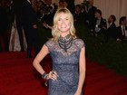 Divórcio entre Heidi Klum e Seal pode não ser amigável, diz revista