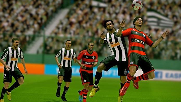 Times e atletas brasileiros serão removidos de Fifa World em setembro (Foto: Divulgação)