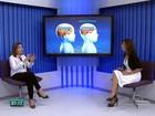 Circulação de vírus merece atenção, diz médica sobre microcefalia
