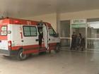 Ministério da Saúde anuncia o envio de 10 viaturas do Samu para o Acre