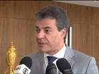 PGR investiga Beto Richa por três crimes em campanha eleitoral