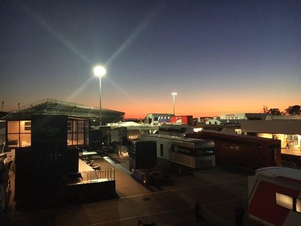 BLOG: GP da Espanha - Rossi eterno, Lowes absoluto e Binder avassalador - Estrangeiros reinam  em solo espanhol...