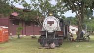 Defesa Civil interdita deck da Estrada de Ferro em Porto Velho