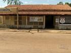 Tocantins registra 16 assaltos em agências dos Correios em três meses