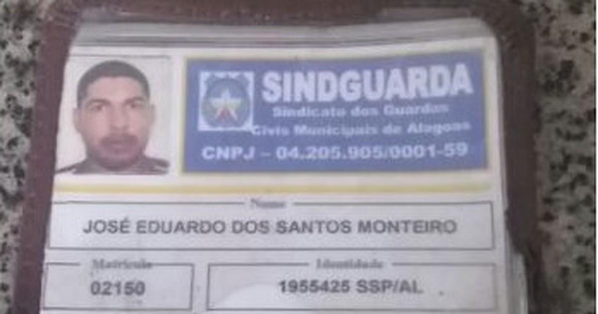 Guardas municipais são presos por vender armas a traficantes em ... - Globo.com