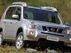 Nissan amplia recall por airbags mortais no Brasil