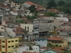 Abastecimento de água em Santa Isabel é normalizado, diz secretária