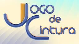 Logotipo Jogo de Cintura - 256 x 143 (Foto: Arte / TV TEM)