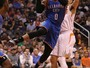 Westbrook atinge média histórica de triplo-duplo, mas não quebra recorde