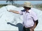 Agricultores de Goiás se preparam para o plantio da safra de verão
