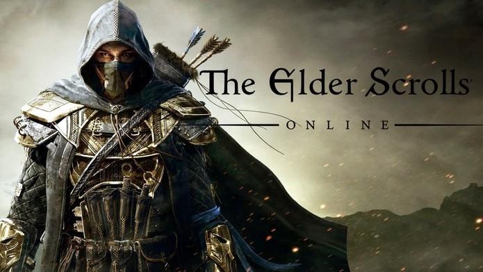 Elder Scrolls Online (Foto: Divulgação)