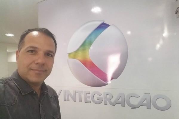 Augusto fará palestra no dia 20 de julho (Foto: Divulgação)