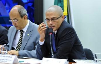 CBF e Bom Senso travam debate no Congresso sobre mudanças do futebol