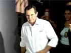 Ex-governador de MT, 3 ex-secretários e ex-deputado iniciam 2016 presos