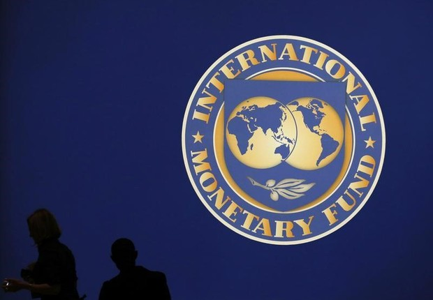 Trump vai dar impulso de curto prazo à economia global — FMI