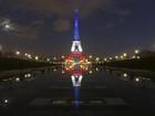 Paris lança plano para recuperar turismo debilitado após os atentados