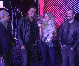 Sorriso Maroto conta como surgiu parceria com Wesley Safadão
